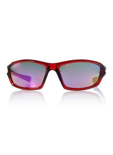 Esprit Güneş Gözlüğü Renkli